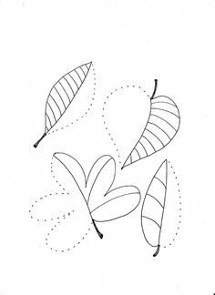 Risultati immagini per bouwkaarten kleur Preschool Homework, Body Preschool, Fall Preschool, Preschool Worksheets, Preschool Learning, Kindergarten Activities, Educational Activities, Preschool Activities, Number Worksheets