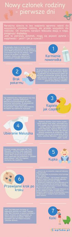 Pierwsze dni noworodka - #pielegnacja #noworodka #dlarodzicow #porady #lifehacks #iapteka Newborn Baby Tips, Au Pair, Baby Boom, Baby Development, Baby Time, Baby Hacks, Vogue Kids, Our Baby, Kids And Parenting