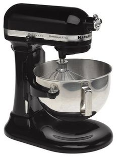 online shopping for KitchenAid Professional 5 Plus Stand Mixer Empire Red, (Renewed) from top store. See new offer for KitchenAid Professional 5 Plus Stand Mixer Empire Red, (Renewed) Small Kitchen Appliances, Kitchen Aid Mixer, Kitchen Countertops, Kitchen Gadgets, Kitchen Tools, Red Appliances, Kitchen Small, Kitchen Products, Red Kitchen Aid