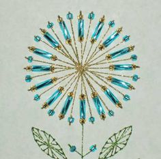 Google Image Result for http://www.needlenthread.com/Images/Miscellaneous/Cards/Embroidered_Card_01.jpg