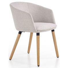 17 Best Wygodne i eleganckie krzesła w stylu skandynawskim