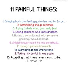quotes for teen girls | pictures of awesome love quotes valentine awesome love quotes sweet