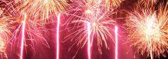 Vi aspettiamo per festeggiare la fine di un anno e l'inizio di un altro sempre migliore, ecco il menù di #Capodanno di BorgoBrufa... http://goo.gl/DFojL1