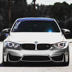 #Mercedes #MercedesBenz #MercedesAMG #AMG #BMW #BMWM #M4 #carporn #fastcar #supercar #hp #yolo #luxury #lifestyle #photooftheday #dailyphoto #mydrivemedia #carphotography #handcrafted #fashion #fashioninsta #fitness #lifestyle #drivingperformance by motivatedbigdreamer