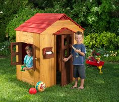 1000 images about outdoor play on pinterest sandbox