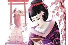 <h1>Ez a horoszkóp 9 jegyből áll, és a jegyek mindegyikéhez egy-egy évszám társul.</h1> <h3>Kaika nevű császár felesége dolgozta ki ezt a h ... Techno, Buddha, Disney Characters, Fictional Characters, Aurora Sleeping Beauty, Disney Princess, Anime, Art, Astrology