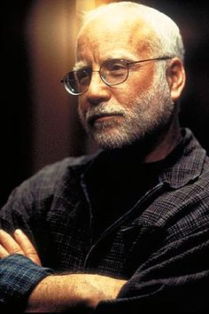 """Actor Richard Dreyfuss surprised liberal Hollywood by starting """"The Dreyfuss Initiative"""" to re-educate Americans on our own Constitution and teach our children Patriotism! """"We must put civics back into the hands of all Americans."""" http://thedreyfussinitiative.org/whatwedo/the-dreyfuss-mission.html"""