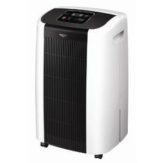EdgeStar 40 Pint Portable Dehumidifier   White By LIVING DIRECT,INC.  $142.55. Low Temperature Operation With Minimum Temp Of 44 Degrees F (In  Manuau2026