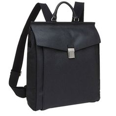21.39$  Watch here - http://ali1l8.shopchina.info/1/go.php?t=32625929121 - New 2017 High Quality Brand Patchwork Women Backpacks Women's PU Leather Backpack Travel bag Computer Bag School Backpack  #aliexpresschina