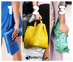 Peki sizce, bugün sizi yansıtan stil hangisi olurdu? :)  #Cantamall #Antalya #Bugün #Stil #Tarz #Moda #Çanta #Yaz