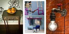 Reprodução/ Instagram - Homens da casa/ Montagem UOL