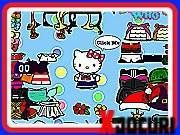 Hello Kitty, Slot Online, Snoopy, Fictional Characters, Fantasy Characters