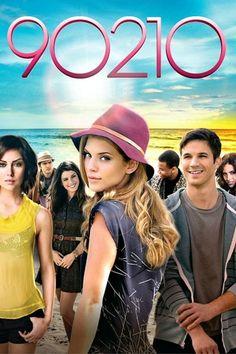 Watch 90210