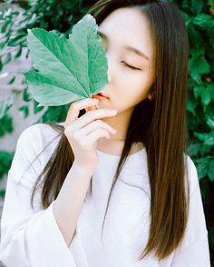 @cy_photo9.18님의 이 Instagram 사진 보기 • 좋아요 69개