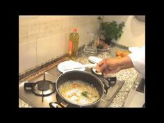 Picarones Perú - YouTube