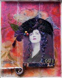 Member Artists 2013 - LOCAL 14 Women's Art Show and SaleOctober 2-5, 2014