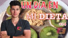 Brownie de chocolate Proteico a la sartén | Vlog Fitness