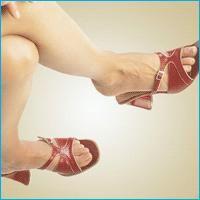 Treatment of varicose veins folk remedies Varicose Veins, Flats, Sandals, Remedies, Health Fitness, Wedges, Heels, Healthy Living, Tips