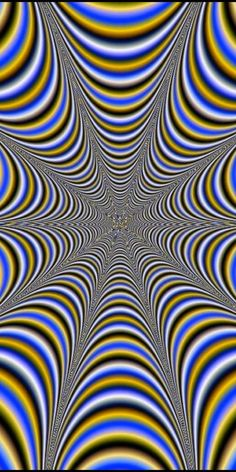 Search free illusion Ringtones and Wallpapers on Zedge and personalize your phone to suit you. Start your search now and free your phone Optical Illusion Wallpaper, Trippy Wallpaper, Wallpaper Backgrounds, Samsung Galaxy Wallpaper, Cellphone Wallpaper, Cool Optical Illusions, John David, Illusion Art, Psychedelic Art