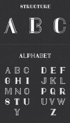 Draft Display free font characters #freefonts #fontsfordesigners #bestfonts2014 #fonts2014