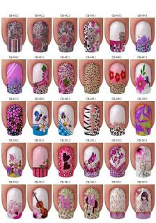 Nailart to all! Cute Nail Art, Cute Nails, Pretty Nails, Pretty Nail Designs, Nail Art Designs, Nails Design, Nail Dipping Powder Colors, Wonder Nails, Elegant Nail Art