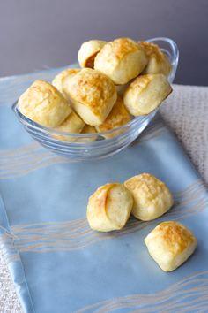 Pretzel Bites - Bake.Eat.Repeat.