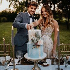 Willowby by Watters (@willowbywatters) • Instagram photos and videos Boho Bridal Hair, Bridal Hair Inspiration, Bridesmaid Dresses, Wedding Dresses, Silver Sequin, Tulle, Sequins, Photo And Video, Lace