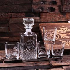 Hey, I found this really awesome Etsy listing at https://www.etsy.com/listing/194479669/personalized-engraved-etched-scotch