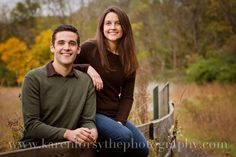 brother and sister photography poses - Google Search