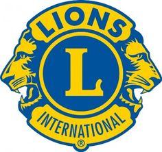 10 DE OUTUBRO – DIA MUNDIAL DO LIONS CLUB