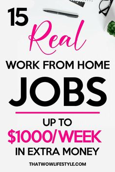 Earn Money From Home, Earn Money Online, Way To Make Money, Work From Home Business, Work From Home Tips, Successful Business, Online Jobs From Home, Online Work, Virtual Assistant Jobs