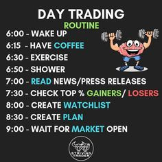 Credits: entrepreneur dropshipping affiliate marketing Tai lopez Gary vee Grant Cardone make money online Stock Trader, Day Trader, Stock Trading Strategies, Trading Quotes, Intraday Trading, Online Trading, Trade Finance, Online Digital Marketing, Entrepreneur Motivation