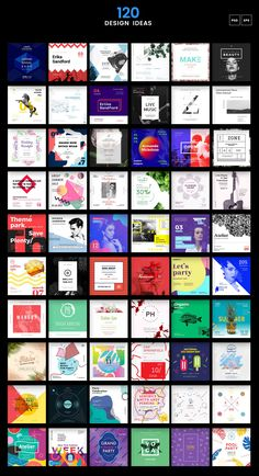 A beautiful multipurpose Social Media Bundle for designers, entrepreneurs, creators and businesses to inform and promote themselves through platforms like Twitter, Facebook, Instagram, Youtube, LinkedIn and more.The pack covers all basic design template…