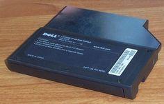 http://cokotua.com/dell-dell-latitude-cp-20x-cdrom-black-dell-computers-c-177368-p-2372.html