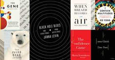 The Greatest Science Books of 2016 https://www.brainpickings.org/2016/12/07/best-science-books-2016/?utm_source=Brain+Pickings&utm_campaign=3d61d57a3a-EMAIL_CAMPAIGN_2016_12_23&utm_medium=email&utm_term=0_179ffa2629-3d61d57a3a-234775149&mc_cid=3d61d57a3a&mc_eid=37c75930dd