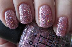opi tennage dream <3
