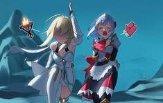 Otaku, Buddha Drawing, Life Is Hard, Anime Style, Game Art, Illustration Art, Art Illustrations, Princess Zelda, Cute
