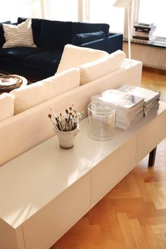 New IKEA Stockholm range has premium design and materials without the big price tag