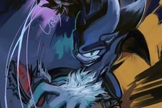 A Werehogs Roar by on DeviantArt Sonic Unleashed, Favorite Cartoon Character, Danny Phantom, The Big Four, Hot Hunks, Social Community, Worlds Largest, Cartoon Characters, Favorite Tv Shows