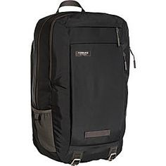 2b8d626e5 36 best backpack images in 2019