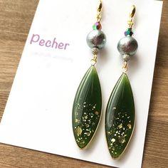 Pecher(ペッシェ) (@pecher_momo)   Instagram photos and videos