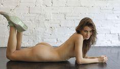 Advogada e modelo, ela vive na ponte aérea entre São Paulo e Nova York. Quando…