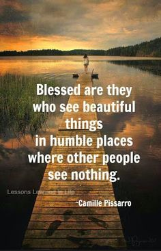 Great Quotes, Inspirational Quotes, Motivational, Picture Quotes And Sayings, Beautiful Pictures With Quotes, Meaningful Quotes, Image Citation, Positive Words, Quotes Positive