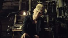 Colton Dixon - Never Gone - Official Video