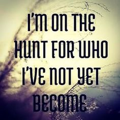 #i #hunt #become #justdoit #goodmorning #Happiness #Health #Ambition #Interest #Success #Empower #Motivate #Wealth #Growth #Inspire #Faith #Hope #Patience #Passion #Peace #Prosperity #beingpassionate #Motivation #Inspiration #Entrepreneur #Positive #thursday http://misstagram.com/ipost/1562872321881863973/?code=BWwcBinDvcl