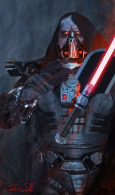 Darth Malgus, Former Apprentice Of Darth Vindican [The Old Republic] Star Wars Characters Pictures, Star Wars Images, Jedi Sith, Sith Lord, Darth Sith, Star Wars Brasil, Starwars, Nave Star Wars, Star Wars Personajes