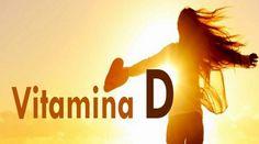 A vitamina D é muito importante para o nosso corpo.Ela fortalece os dentes e os ossos, pois promove uma maior absorção de cálcio no sangue.Também reduz o risco de