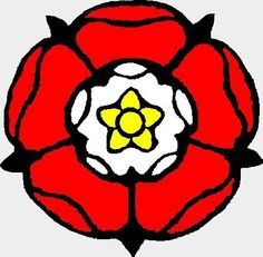 Image result for hampshire rose