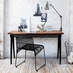 Konsole Tisch Modern von house doctor, 540,00 €