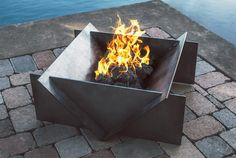 8 Far-Sighted Clever Tips: Fire Pit Seating fire pit ring benches.Fire Pit Gazebo How To Build. Fire Pit Bbq, Fire Pit Wall, Small Fire Pit, Easy Fire Pit, Fire Pit Ring, Metal Fire Pit, Modern Fire Pit, Concrete Fire Pits, Fire Pit Backyard